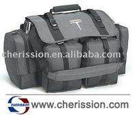 organized sport equipment bag