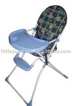 high chair 205=115#