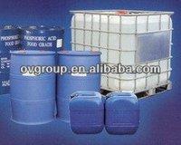 High quality Phosphoric Acid 85%min