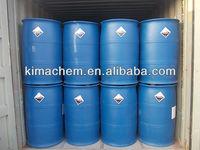 Acrylic Acid-2-Acrylamido-2-Methylpropane Sulfonic Acid Copolymer (AA/AMPS) 40623-75-4
