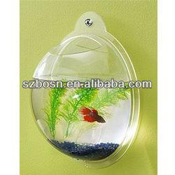 Acrylic Fish Tank, Acrylic Fish Aquarium,Acrylic Display