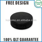 blank rubber ice hockey puck,inline hockey puck