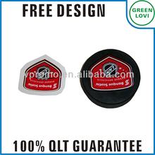 offset printing ice hockey,custom hockey puck
