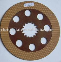 JCB parts No.458 20353