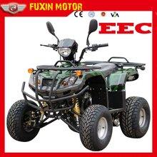 FXATV-150-FTW EEC