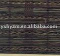 Bambù e juta cieco/decorative tende
