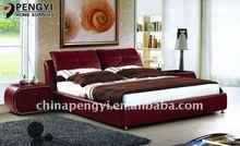 queen size bunk beds