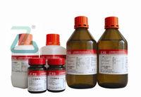 1-Tetradecanol CAS 112-72-1