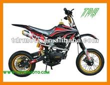 2014 New Racing 150cc Dirt Bike Pitbike Motocross Bike Minibike Motorcycle Pitbike Racing Motard Orion