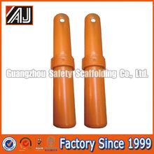 Factory In Guangzhou Scaffolding Internal Joint Pins