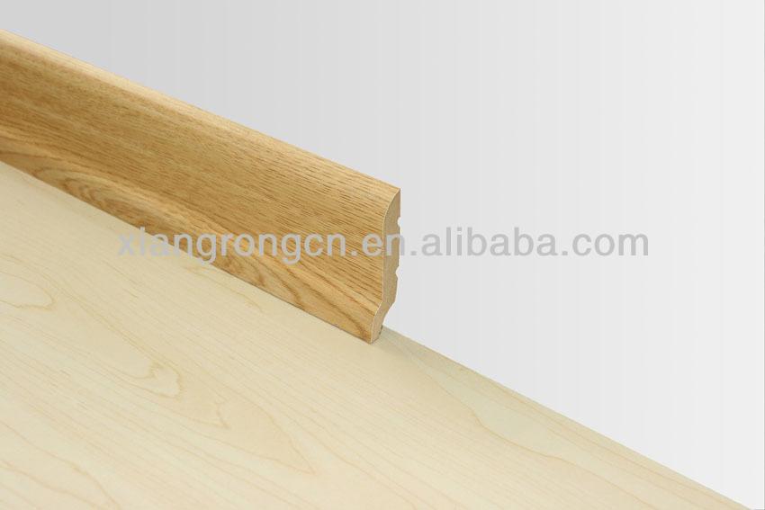 decorative wall trim decorative wood trim