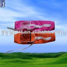 Golf Gun Bag