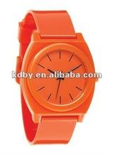 KD-Q5052 time teller watch
