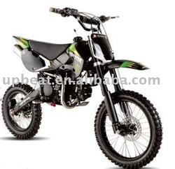 racing bike 125cc