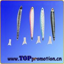 fish pen TOPB0527