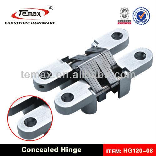Locking Hinges 180 Degrees 180 Degree Locking Hinge