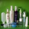60ml/2oz cosmetic bottle/plastic bottle/perfume bottle
