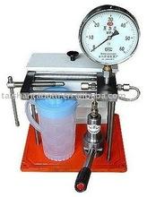 PJ-60 Diesel Nozzle Tester
