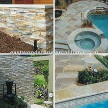Slate Expert,Roof Slate,Slate Ledge Stone,Slate Veneer Panel, Slate Wall Panel, Culture Stone, Wall Panel, Wall Cladding