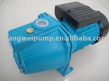 JET-S self-priming jet pump