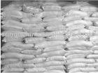 Sodium Bicarbonate baking soda 99.3%