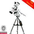 Telescopio venta ekcentrik- w ekcel 1