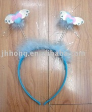 kids party decoration head band hair accessory