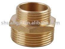 brass threaded fittings,brass pex fittings