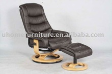 leisure chair/recliner chair with ottoman TB-1818