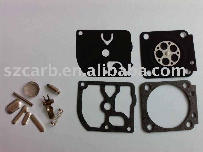Cts carburador kit de reparación ( para ZAMA RB-40 )