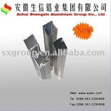 aluminum profiles alloy material