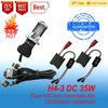 HID Xenon Bulb H4 H/L