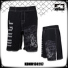 world series mma shorts ufc training shorts mens kick boxing clothing
