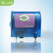 Corona discharge 100~240V dual input voltage SPA ozone generator ozonator TCB-87400V(126)