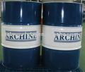 Anti- d'usure, huile hydraulique/aw fluides 46- archine 46 hlp