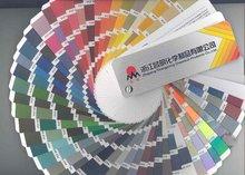 Electrostatic Powder Coating/Powder Paint