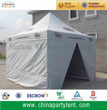 Folding Garage 3*3m folding tent
