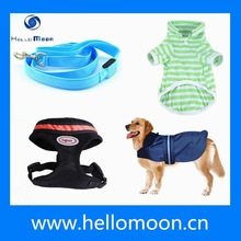 2015 Best Sell High Quality Cheap Wholesale Fashion LED Dog