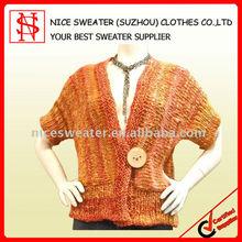 women's fancy sweater