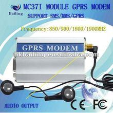 RS232 GSM GPRS MODEM dualband quadband selective!!!