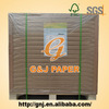 Good Quality White Offset Bond Paper