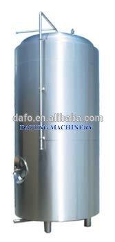 Sell 15BBL Micro brew mashing system equipment