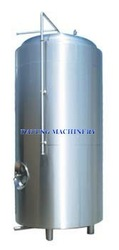 Sell 15BBL Micro brew mashing system equipment