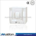 electric low voltage isolator