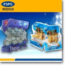 BOPA transparent packaging Nylon Film