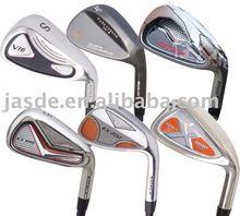 Custom Golf Iron ,New style Golf iron set, Golf iron club