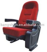 Chinese supplier Cinema seat