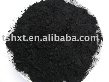activated carbon for soil improvement