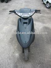 YAMAHA JOG USED SCOOTER / MOTOR 50CC