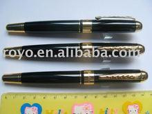 Royo Roller Pen 50